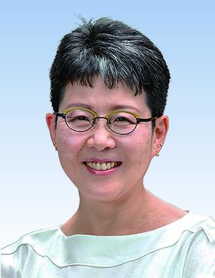 斉藤 ゆり
